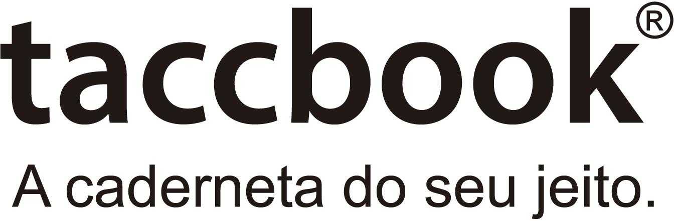 taccbook